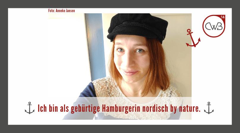 Hamburger Deern